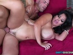 hot Babes, Blowjob, Blowjob and Cum, Blowjob and Cumshot, Brunette, Groping on Bus, Busty, Girls Cumming Orgasms, Cumshot, Dirty Milf, Night Club Fuck, Facial, Hard Sex, hard, Oral Creampie, Finger Fuck, Fingering, Mature Perfect Body, Sperm in Mouth Compilation