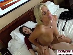 Huge Ass, booty, Biggest Cock, blondes, Blowjob, Round Butt, Cougar Sex, cream Pie, Creampie Mature, Creampie Mom, Deep Throat, Cutie Behind, girls Fucking, Hardcore Fuck Hd, Hardcore, Hot Mom Son, mature Porn, Missionary, mom Fuck, Mom Big Ass, Monster Cock, Hot MILF, Perfect Ass, Perfect Body