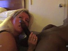 American, Hot MILF, Hot Wife, Interracial, milf Women, Sex Slave, Real Cheating Amateur Wife, Real Wife Mixed Race Sex, Hot Mom, Mature Perfect Body