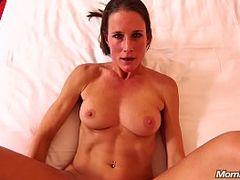Amateur Shemale, Non professional Mom, Monster Dick, Giant Tits Natural, Epic Tits, Gorgeous Funbags, Cougars, fucked, 720p, Horny, Hot MILF, Hot Milf Fucked, milfs, Busty Milf Pov, hot Mom Porn, Cougar Pov, Natural Boobs Teen, Big Natural Tits, Oral Sex, Pov, Street Hooker, Small Dick Fucking, tiny Tit, Natural Tits, 10 Plus Inch Dicks, Non professional Chicks Sucking Cocks, cocksucker, Perfect Body Amateur Sex, Girl Titties Fucking