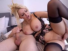 cocksucker, Blowjob and Cum, Blowjob and Cumshot, British Beauty, Girls Cumming Orgasms, cum Shot, fucked, handjobs, Handjob and Cumshot, Rough Fuck Hd, hard Core, Hot MILF, Jerk Off Encouragement, Massage Handjob, Jerk Off Instruction, milfs, Old Young Sex Videos, Cutie Sucking Cock, Amateur Teen Sex, Natural Tits, huge Toys, Young Nymph, 19 Yo Babes, Mature Granny, Cum on Tits, Wall Mounted, british, Hot Milf Fucked, Mature Young Amateur, Perfect Body Amateur Sex, Eat Sperm, Girl Titties Fucking, UK