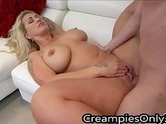 Perfect Butt, pawg, Perfect Tits, Bikini, blondes, Blonde MILF, Nice Funbags, Big Assed Women, Rear, cream Pie, Creampie MILF, Creampie Mom, Cum in Mouth, Girls Ass Creampied, Sperm Inside Slut, Unreal Tits, Fantasy Sex, fuck Videos, Rough Fuck Hd, hard, Hd, Hot MILF, Mature, Licking Orgasm, Slime Sex, Milf, MILF Big Ass, Missionary, naked Mom, Mom Big Ass, Hot Pornstars, tattooed, Big Tits, Butt Licked, Cum On Ass, Cum on Tits, Fashion Model, Perfect Ass, Perfect Body Masturbation, Huge Silicon Boobs, Sperm Compilation, Titties Fuck