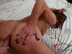 Anal, Cum in Her Asshole, Butt Fuck, gaping Ass, Round Ass, Analholes Stretching, butt, Very Big Dick, Big Cock Anal Sex, Blowjob, Blowjob and Cum, Perfect Ass, Close Up Fuck, creampies, Creampie Mature, Creampie MILF, Creampie Mom, Girl Orgasm, Sluts Booty Creampied, Fucked by Massive Cock, fucks, Hot MILF, My Friend Hot Mom, Hot Mom Anal Sex, Pussy Eat, nude Mature Women, Mature Anal Creampie, milfs, Amateur Cougar Anal, MILF Big Ass, Mom, Anal Sex Mom, Mom Big Ass, 20 Inch Dick, Assfucking, Asshole Lick, Buttfucking, Cum On Ass, Perfect Ass, Perfect Body Masturbation, Sperm in Pussy