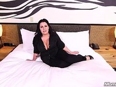 Amateur Shemale, Non professional Mom, Groped Bus, busty Teen, Massive Boobs Amateur Chick, Massive Boobs Cougars, fucked, Hot MILF, Hot Milf Fucked, milfs, Busty Milf Pov, hot Mom Porn, Cougar Pov, Pov, Cutie Sucking Cock, British Beauty, Perfect Body Amateur Sex