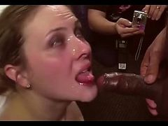 Amateur Porn Videos, Amateur Babes Gangbanged, Amateur Swingers, Banging, Gangbang, Hot Wife, Real Cheating Wife, Cheating Housewife Group Sex, Perfect Body Teen