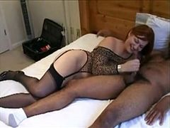 Black Girls, Real Cuckold, black, Hot Wife, Real Homemade Wife, Perfect Body Masturbation