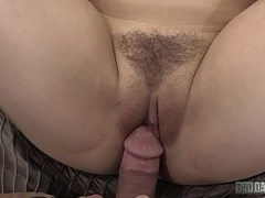 18 Yo Babes, Bubble Butt, phat Ass, Huge Natural Boobs, Bikini, cocksuckers, dark Hair, Buttocks, riding Dick, Dirty Talk Fuck, Dirty Talking Whores, facials, Fantasy, Fat Amateur, Chubby Milf Women, Fat Teenagers, Amateur Rough Fuck, Hardcore, Homemade Mature, Homemade Porn Tubes, women, Mature Young Guy Anal, Missionary, Young Old Porn, Reverse Cowgirl, RolePlay, Sailor, Teen Sex Tape, Talk, Young Teens, Teen Big Ass, Massive Tits, Young Girl, 19 Yr Old Pussies, Old Babes, Perfect Ass, Perfect Body
