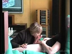 Amateur, Home Made Sloppy Heads, Blowjob, Homemade Couple Hd, Free Homemade Porn, Swallowing, Mature Perfect Body