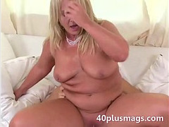 American, ass Fucked, Butt Fuck, blondes, Blonde MILF, Hard Anal Fuck, Hard Fuck Compilation, hardcore Sex, Hot MILF, Hot Wife, Mature, Mature Anal Compilation, milf Women, Mom Anal, Real Cheating Amateur Wife, Housewife Butt Fucked, Assfucking, Buttfucking, Hot Mom, Mature Perfect Body