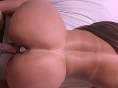 Amateur Sex, Non professional Anal Fuck, anal Fucking, Amateur Anal Creampie, Booty Fucking, Home Made Booty Fucking, Huge Ass, booty, Biggest Cock, Big Cock Anal Sex, Chubby Big Tits, Big Boobs Booty Fuck, Great Jugs, Round Butt, cream Pie, Cum in Throat, Women Anal Creampied, Jizz Inside Cutie, girls Fucking, Homemade Couple, Home Made Porn, point of View, Pov Butt Fucked, Tits, Monster Cock, Unprofessional Sloppy Head, Assfucking, Blowjob, Blowjob and Cum, Buttfucking, Cum On Ass, Cum on Tits, Kinky Sex, Perfect Ass, Perfect Body, Sperm Covered, Girl Knockers Fuck