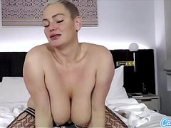 Juicy Butt, chubby, booty, Perfect Tits, Blonde, Butts Rammed, Homemade Masturbation, poland, Shaved Pussy, Shaving, tattoos, Huge Natural Boobs, Perfect Ass, Perfect Body Amateur Sex