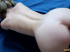 18 Yo Babe, Ass, phat Ass, Monster Pussy Lips Fucking, Rear, Dating, Slut Fucked Doggystyle, fuck Videos, Home, Homemade Sex Movies, Horny, Amateur Paid for Sex, Pussy, Real, Prostitute, Young Nude, Teen Big Ass, 19 Yr Old, Aged Cunt, Beauties and Money, Perfect Ass, Perfect Body Fuck, Young Fucking