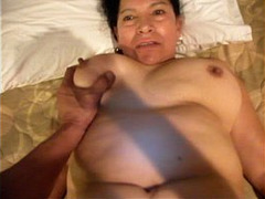 Cum on Face, Pussy Cum, vagin, Mature Perfect Body, Amateur Sperm in Mouth