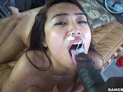 Anal, Butt Fuck, oriental, Asian and BBC, Asian and Black Cock, Asian and Black Teen, Asian Butt Fucked, Asian Ass, Asian Big Ass, Asian Big Cock, Asian Interracial Sex, asian Teenage Cuties, Oriental Teen Ass Fucking, Round Ass, Analholes Stretching, Wifes First Bbc, butt, Big Ass Black Girls, Very Big Dick, Big Cock Anal Sex, Black Girls, Black and Asian, Black and Japanese, Monster Afro Dicks, Afro Teenager, rides Dick, black, Black Anal Sex, Afro Big Booties, Ebony Big Cock, Ebony Teen, facials, ethnic, Wife Homemade Interracial Anal, Jav Xxx, Japanese and Black Cock, Japanese Mature Anal, Japanese Butt, Big Booty Japanese, Japanese Big Cock, Japanese Interracial Lesbian, Japanese Teen Hd, Cute Japanese Teen Anal, Wife Riding, Small Dicks, Teen Xxx, Teenie Ass Fuck, Teen Big Ass, Tight Pussy, 20 Inch Dick, 18 Yr Old Oriental Pussies, 18 Year Old Ebony Babe, 19 Year Old Pussy, Adorable Orientals, Adorable Japanese, Assfucking, Buttfucking, Japan Teen 18, Perfect Asian Body, Perfect Ass, Perfect Body Masturbation, Young Cunt Fucked