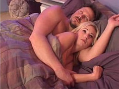 ass Fucked, Arse Fuck, Blond Teens Fuck, Blonde, blowjobs, Blowjob and Cum, Blowjob and Cumshot, Uk Beauty, Cum in Pussy, Pussy Cum, Cumshot, facials, hand Job, Handjob and Cumshot, vagin, Naked Young Girls, Schoolgirl Anal, 19 Yr Old Girls, Assfucking, Buttfucking, british, Perfect Body Teen Solo, Sperm Shot, UK, Young Whore