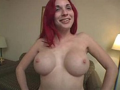 Monster Cunt, Blowjob, Blowjob and Cum, Blowjob and Cumshot, Girl Orgasm, Pussy Cum, Cumshot, fucks, Hard Fuck Orgasm, Hardcore, Lucky Stranger, clitor, red Head, Surprise Threesome, 3some, Perfect Body Masturbation, Sperm in Pussy