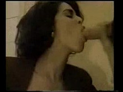 cocksuckers, Blowjob and Cum, Facial Cumpilation, Compilation, Girl Cum, Cum in Mouth, Oral Creampie Compilation, Perfect Body, Amateur Sperm in Mouth
