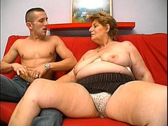 suck, Fat Girl, Fatty Young Cuties, Sexy Granny Fuck, gilf, Rough Fuck Hd, hard, Teen and Old Man Porn, Older Guy Young Girl, vagina, Petite Pussy, Young Whore, 19 Year Old Teenager, Mature Whores, Finger Fuck, fingered, Mature Young Amateur, Perfect Body Masturbation