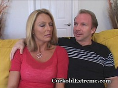 Cougar Milf, Share My Husband, Girl Cum, cum Shot, Hot MILF, Fucking Hot Step Mom, Hot Wife, women, Mature Young Guy Anal, milfs, stepmom, Real, Reality, Milf Seduces, Young Teens, Real Cheating Wife, Young Girl, 19 Yr Old Pussies, Perfect Body, Amateur Sperm in Mouth