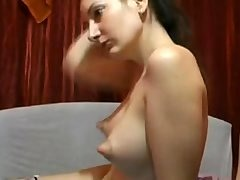 19 Yo Babes, Amateur Shemale, Non professional Chicks Sucking Cocks, Homemade Student, cocksucker, Couple, puffy, Perfect Body Amateur Sex, Puffy Nipples Lesbian, Amateur Teen Sex, Young Nymph