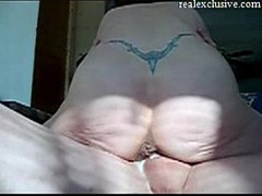 Free Amateur Porn, Home Made Cutie Sucking Cock, Non professional Milfs, Amateur Swinger Wife, Perfect Ass, Gaping Assholes, cocksucker, Blowjob and Cum, Blowjob and Cumshot, Brunette, couples, ride, Creampie, Creampie Mature, Creampie MILF, Cum on Face, Anal Creampie, Pussy Cum, Cumshot, Fucking, Granny, Hot MILF, Hot Wife, Pussy Sucking Sucking Pussy, sex With Mature, Real Homemade Mature Couple, milf Mom, hole, Pussy Licking, Cowgirl Orgasm, Fuck My Wife Amateur, Anal Lick, Dripping Pussy Fuck, Cum On Ass, Granny Cougar, Hot Milf Fucked, MILF Big Ass, Perfect Ass, Amateur Teen Perfect Body, Sperm in Pussy