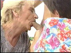 bj, Blowjob and Cum, Blowjob and Cumshot, Cum on Face, Pussy Cum, cum Shot, Gilf Pov, Sexy Grandma, grandmother, pussy Bush, Hairy Teen Pussy, Hard Fuck Compilation, hardcore Sex, vagin, Threesome Xxx, 3some, Older Pussy, Bushy Girls, Mature Perfect Body, Amateur Sperm in Mouth, Stockings