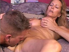 Massive Pussy Lips Fucking, cocksucker, Blowjob and Cum, Blowjob and Cumshot, Cum on Face, Pussy Cum, Cumshot, Facial, Amateur Hard Fuck, Hardcore, Hot MILF, sex With Mature, milf Mom, hole, shaved, Girl Shaving Pussy, Hot Milf Fucked, Amateur Teen Perfect Body, Sperm in Pussy