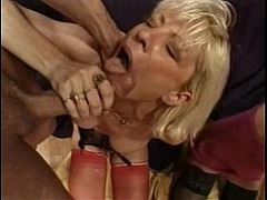 bj, Monster Dildo, French, French Cougar Anal, Gilf Orgy, gilf, Group Sex Hd, hairy Pussy, Hairy Mom Hd, Hairy Pussy, mature Milf, peeing, young Pussy, tattoos, huge Toys, Bushy Girls, Finger Fuck, fingered, French Big Cock, Amateur Teen Perfect Body, Teen Stockings