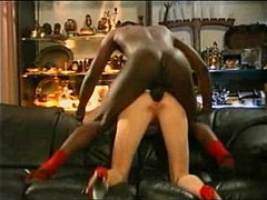 Black Women, cocksuckers, Blowjob and Cum, Blowjob and Cumshot, Brunette, Cum in Throat, Pussy Cum, Cumshot, Monstrous Cocks, Ebony, Ebony Cougar Woman, Hot MILF, ethnic, naked Mature Women, Ebony Milf, Milf, Pussy, Hot Mom Son, Perfect Booty, Sperm Inside
