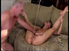 Brunette, Girl Orgasm, Cumshot, squirting, Finger Fuck, fingered, Perfect Body Anal Fuck, Sperm in Mouth