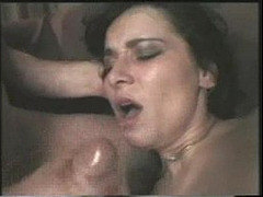 sextapes, Real Amateur Swinger Housewife, Brunette, Extreme, girls Fucking, Real Greek Couple, Teen Group Orgy, Anal Group Sex, Hot Wife, older Women, Real Homemade Amateur Mature, orgies, Caught Watching, Real Cheating Amateur Wife, Perfect Body Hd, Huge Silicon Boobs, Stocking Sex Stockings Cougar Fuck