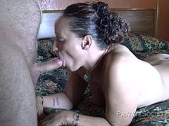 Amateur Tube, Non professional Booty Fucking, Anal, Arse Drilling, Public Bar, mature Women, Homemade Mom, Mature Anal Threesome, Couple Motel, Real, Reality, Assfucking, Buttfucking, Amateur Milf Perfect Body