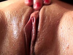 Amateur Porn Tube, Close Up Orgasms, Wall Dildo, Masturbation Hd, vagin, Pussylips, dildo, Wet, Wet Pussy, Perfect Body Anal