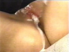 Juicy Ass, Blonde, creampies, Cream Pie Gangbang, Girls Cumming Orgasms, Babe Anal Creampied, Pussy Cum, Cumshot, gangbanged, Hard Sex, hard, Licking Pussy, vagina, Lick Pussy, Woman Gets Rimjob, Creamy, Cum On Ass, Perfect Ass, Mature Perfect Body, Sperm in Mouth Compilation