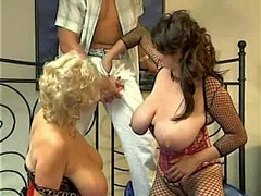 anal Fucking, Elbow Deep Anal Fisting, Butt Fucked, Chick With Monster Pussy Lips, suck, Blowjob and Cum, Blowjob and Cumshot, Corset Stockings Fuck, Girl Fuck Orgasm, Pussy Cum, Cumshot, fist, mature Mom, Amateur Mature Anal Compilation, hole, Mfm Threesome, Titjob Bra, Threesomes, Assfucking, Cum Bra, Buttfucking, Finger Fuck, fingered, in Bra, Perfect Body Amateur, Sperm Party, Amateur Teen Stockings