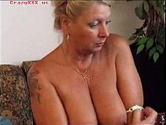 blondes, Wall Mounted, Gilf Big Tits, gilf, Masturbation Hd, Solo Teen Masturbation Hd, sex With Mature, Mature Solo, softcore, tattooed, huge Toys, Sologirls Masturbating