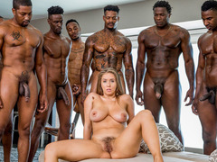 Amateur Bbc Anal, Ebony Girls, blondes, Bdsm Whipping, Monster Cocks, Ebony, gangbanged, Interracial, Interracial Anal Gangbang, tattoos, Thin Teen Creampie, Amateur Teen Perfect Body