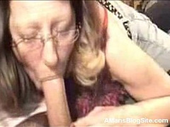cocksuckers, Blowjob and Cum, Girl Cums Hard, Facial, Glasses, Oral Orgasm, Perfect Body Anal, Sperm Compilation