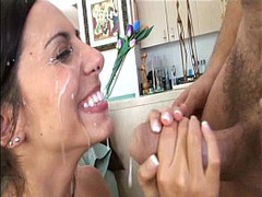 compilations, Cum on Face, Cumshot, Facial, Huge Facial Comp, hand Job, Handjob and Cumshot, Handjob Cumshot Compilation, Beauty Cumshoted Compilation, Handjob and Cumshot Compilation, Loads of Cum Creampie, Amateur Teen Perfect Body, Sperm in Pussy