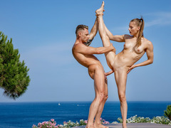 Ballet Dancer, Groped Bus, Woman Dancing Naked, flex, fuck Videos, Russian, Vixen, Balls Sucking, Perfect Body Masturbation, Russian Girls Fuck