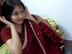 Adorable Indian, Porno Amateur, Non professional Woman Sucking Dick, Massive Natural Boobs, Petite Big Tits, cocksuckers, Chubby Mature, Fat Amateur Chicks, amateur Couple, Desi, Desi Amateur, Homemade Couple, Homemade Sex Movies, Desi Sex Video, Indian Amateur, Indian Big Tits, Indian Blowjob, Indian Couple, Indian Homemade Couple, Indian Kissing, Lesbian Kissing, Natural Tits Fucked, Perfect Body Masturbation, Shaved Pussy, Shaving Before Sex, Boobs, Babe Pussy Fucking