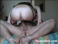 Amateur Threesome, Amateur Ass Fucked, Amateur Cheating Wife, ass Fucked, Arse Fuck, Homemade Butt Fuck, Round Butt, Assholes, hot Nude Babes, Brunette, ride, Cum in Pussy, Bitches Anal Creampied, Cumshot, Hard Anal Fuck, Hardcore Fuck, hard, Homemade Pov, Homemade Sex Toys, Hot Wife, Real Dick Rider, Amateur Wife Sharing, Housewife Butt Fucking, Housewives Homemade Sex, Assfucking, Buttfucking, Cum On Ass, Perfect Ass, Perfect Body Teen Solo, Sperm Shot