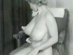 19 Yr Old Teenager, Perfect Butt, Pussies in Tub, BDSM, big Butt, Sluts With Massive Clits, Big Puffy Nipples, Perfect Tits, Blonde, Nice Titties, boot, Lingerie Cumshot, Public Transport, juicy, Classic Ladies, Clit Erection, Desi, Desi Boobs, Huge Dildo, Rough, Fetish, Fucking, Hairy, Hairy Lesbian Amateur, Hairy Amateur Milf, Horny, Girls Kissing, lesbians, Lesbian Slaves, Anal Masturbation, mature Women, Lesbian Milf, Loud Moaning Fuck, Nipples, Nude, Vintage Cunt Fucked, Screaming Crying, Shoe, Bitch Slapped, Stripper Sex, Chicks Striptease, Chick Sucking Dick, Tease and Denial Orgasm, Tit Slap, Boobs, Japanese Toilet, vintage, Wet, Aged Slut, Belly, Bouncing Butt, Women Without Bra, Hairy Pussy, Lignerie, Perfect Ass, Amateur Milf Perfect Body, Softcore Hd, Spanked and Fingered, Titties Fucking