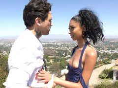 ideal Teens, Whipping, Curly Hair, Cute Teenagers, Deep Throat, Rubber Dolls Fuck, afro, Ebony Babe, Face, Deep Throat, fucked, Hard Fuck Compilation, hardcore Sex, Outdoor, Talk, Mature Perfect Body
