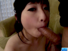 naked Babes, Caning Bdsm, Exotic Amateur, Jav Milf Uncensored, Peeing Panties, peeing, Perfect Body Anal