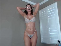 Juicy Butt, booty, Butts Rammed, Curvy Nymph Fucked, Hot MILF, Homemade Masturbation, Solo Masturbation Hd, nude Mature Women, Mature Masturbation, milf Mom, MILF Big Ass, Milf Solo Hd, soft, Twerk, Whores Shaking Butt, Milf, Perfect Ass, Perfect Body Amateur Sex, Single Girls Masturbating Masturbation