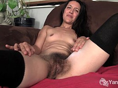 18 Years Old Homemade, Amateur Aged Whores, Amateur Girl Cums Hard, Pussy Cum, bush Pussy, Hairy Pussy, 720p, Hot MILF, Masturbation Squirt, Masturbation Solo Dildo, m.i.l.f, Busty Milf Solo, Nipple Play, big Nipples, Orgasm, young Pussy, Softcore Hd, softcore, Huge Natural Tits, Hairy Chicks, Cum on Tits, Hot Mom and Son Sex, Perfect Body Amateur, Solo Babe, Sperm Party, Teen Stockings Creampie
