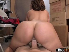 18 Yo Babe, 18 Year Old Latina Teen, Nude Amateur, Gf Anal Fucking, big Dick in Ass, Girls Buttfuck Casting Couch, Butt Drilling, Perfect Butt, pawg, Perfect Tits, Huge Tits Anal Fucking, Big Assed Women, Rear, Beauties Fucking for Money, couch, cheater, Cheating Latina, Coed, Cum in Mouth, Girls Ass Creampied, Facial, Hard Anal Fuck, Rough Fuck Hd, hard, Mature Latina, Latina Amateur, Big Booty Latina Milf, Latino, point of View, Pov Girl Butt Fucked, Big Tits, Van, Assfucking, Buttfucking, Close Up Pussies, Cum On Ass, Cum on Tits, Fuck for Money, Perfect Ass, Perfect Body Masturbation, Sperm Compilation