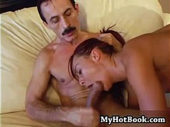 Anal, Butt Fuck, Girl Orgasm, Swallow, Cumshot, L, Lady Double Fuck, Double Penetration, facials, Penetrating, Swallowing, Surprise Threesome, 3some, Ass Dp, Assfucking, Buttfucking, Female Dp, Perfect Body Masturbation, Sperm in Pussy