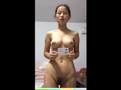 Amateur Fucking, Asian, Asian Amateur, Av Big Melons, Asian Tits, College Tits, Nice Boobs, china, Chinese Amateur, China Chicks Knockers, Huge Tits, Adorable Asian Girls, Adorable Chinese, Asian Big Natural Tits, Asian School Uniform, Perfect Asian Body, Perfect Body Fuck